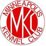 Minneapolis Kennel Club